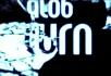 v006070生活条码