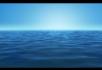 海面背景素材