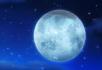 圆圆的月亮动态