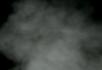 0007雾气纷飞