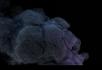 1烟雾飘渺