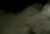 0013浓浓烟雾
