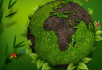 绿色世界高清