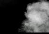 003烟雾