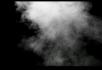 002烟雾
