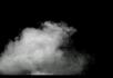 001雾气
