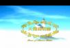 天鹅湖02