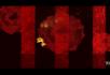 中国红大气磅礴007