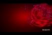 中国红大气磅礴004