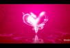 心型动态视频