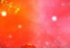 新年春节红灯笼