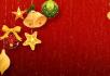 圣诞节动态视频01