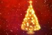 圣诞节动态视频02