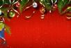 圣诞节动态视频05