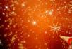 圣诞节视频