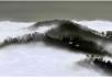 云海山水水墨意境