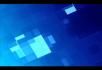 蓝色方块的转换