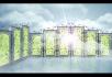 天堂的大门