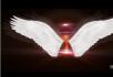天使翅膀2