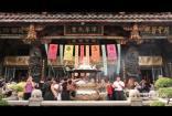 佛教寺院信徒