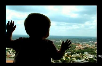 窗外的雨 相关的视频作品; 窗外的雨相关搜索:  窗外 窗外风景 倒