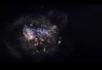 大麦哲伦星系