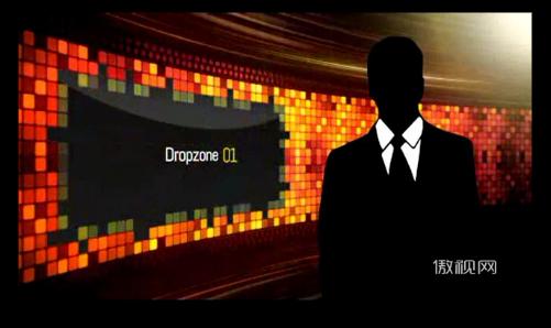 虚拟演播室第三季第十节