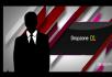 虚拟讲师第二季第十节