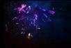 fireworkfestivala