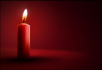 candlelightqt
