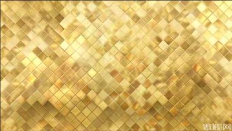 首页 小苹果歌曲舞蹈led背景视频素材模板下载  519金光闪闪背景视频