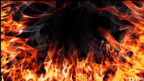 ae燃烧logo相关搜索:  ae特效素材 ae模板 燃烧 燃烧的火焰 地球仪