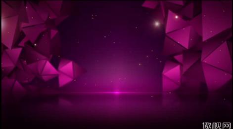 星光多边形