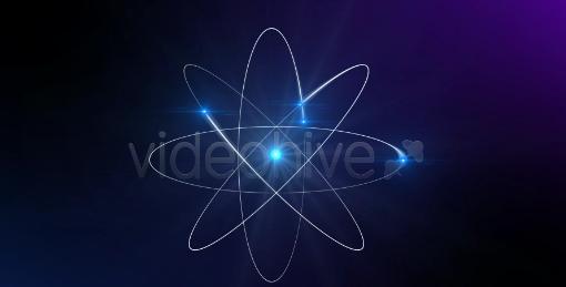 光线粒子科技
