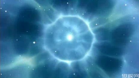 超新星爆炸
