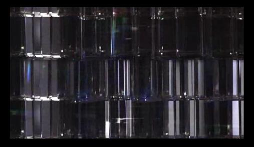 玻璃背景素材