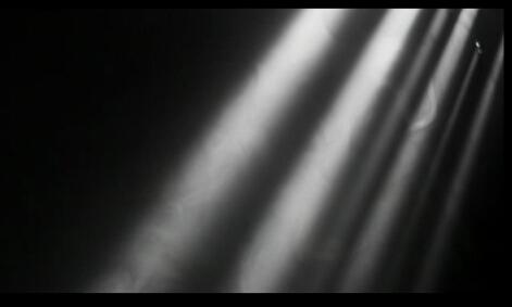 影視后期光效